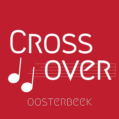 Crossover Oosterbeek